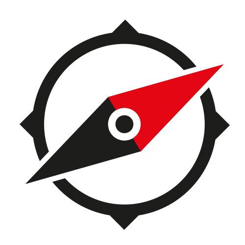 AM_Kompass_Logo