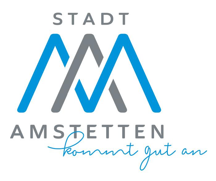 AM_Logo-Slogan_700px