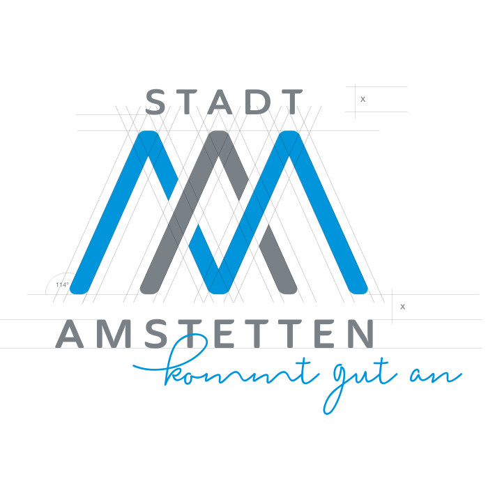 AM_Logo-Slogan_Konstruktion