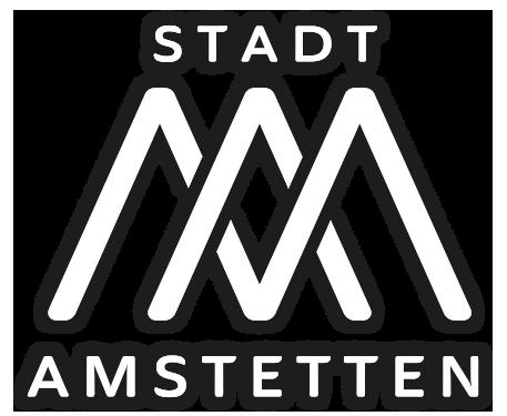 AM_Logo-Slogan_weiss-auf-transparent