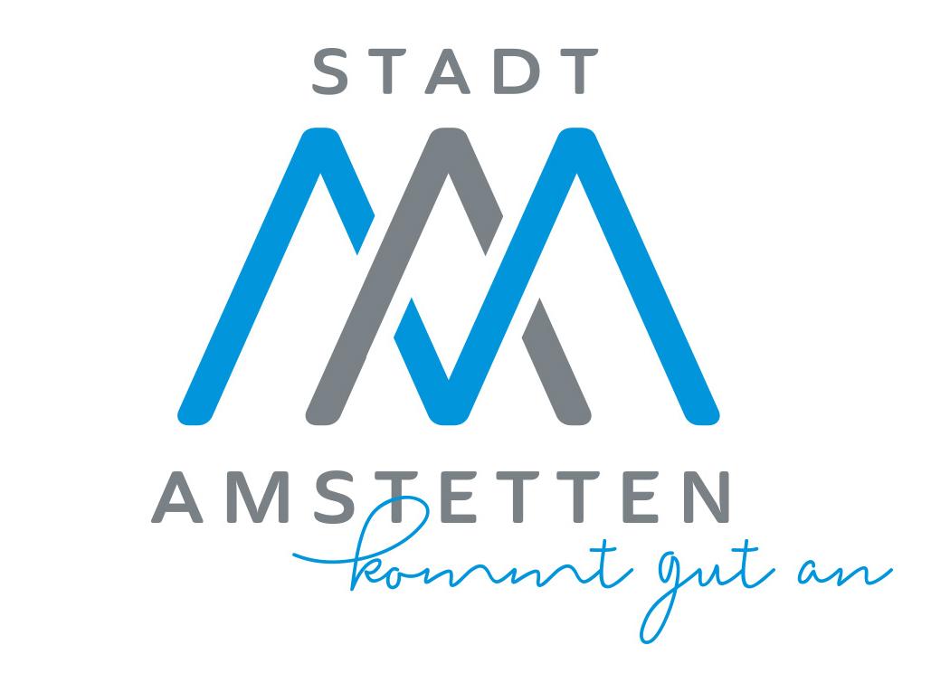 AM_Logo-mit-Slogan_1100px