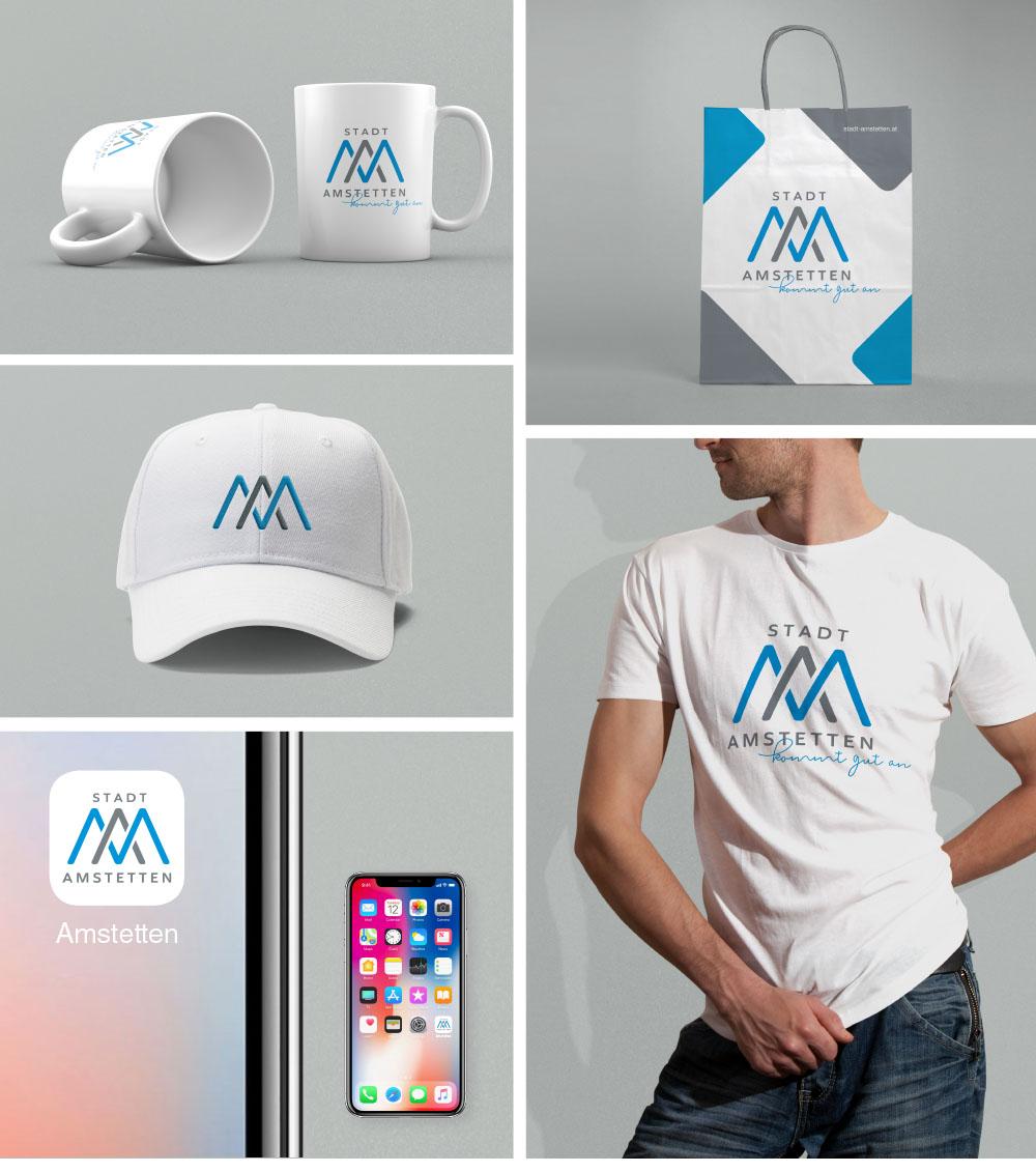 AM_Marke_Anwendungen1