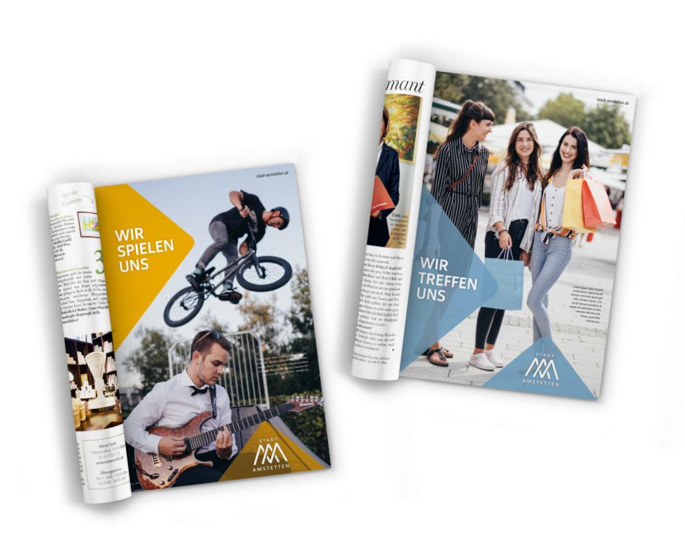 AM_Marke_Zeitschriften