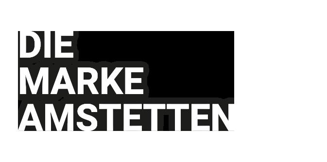 AM_Schriftzug_MarkeAmstetten