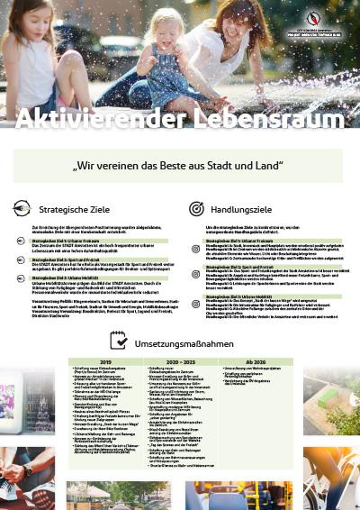 PDF downloaden >